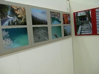 Image847