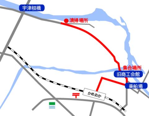 Map_utsune03