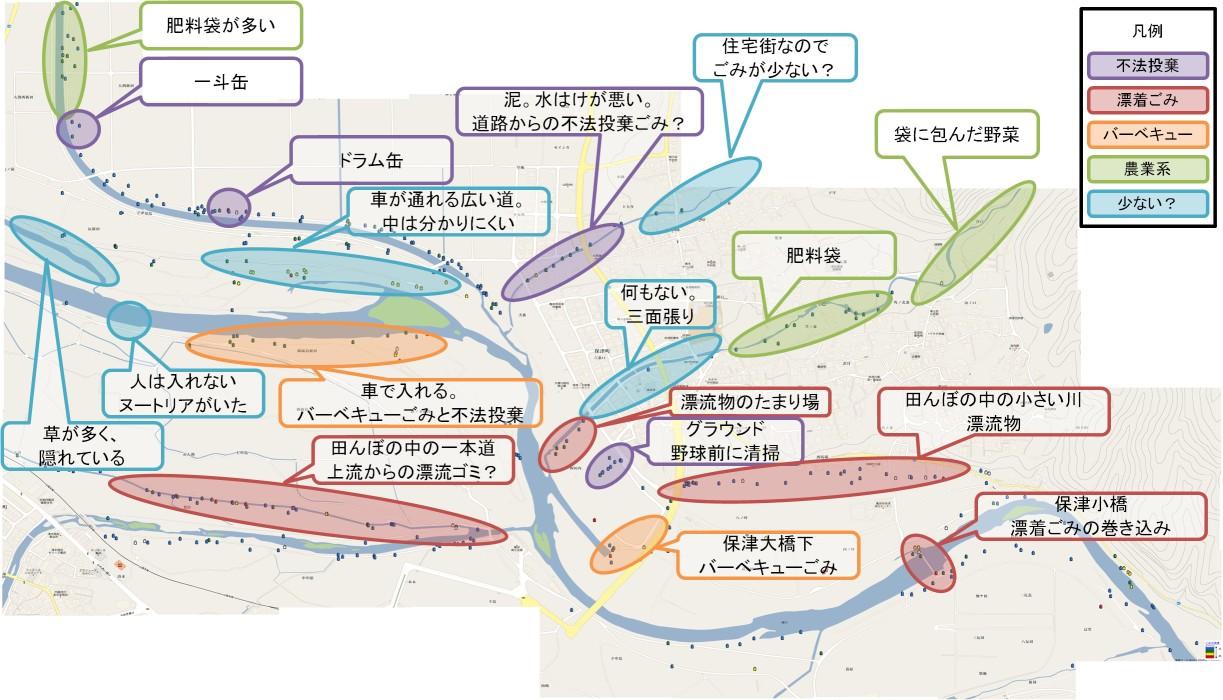 100426_hozu_02_s