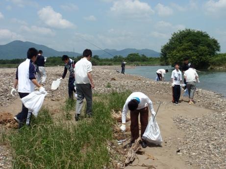 20110614hozu_clean_up06