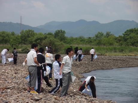 20110614hozu_clean_up07