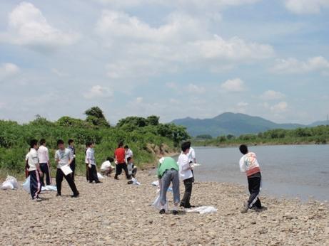 20110614hozu_clean_up08