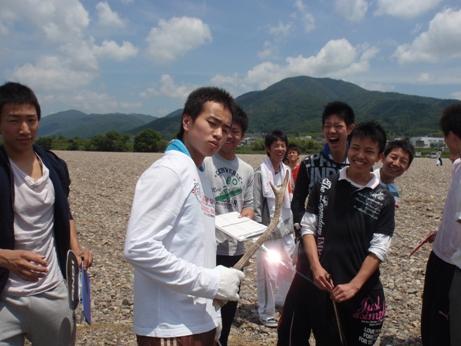 20110614hozu_clean_up09