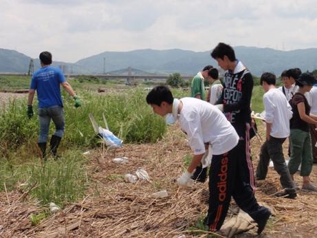 20110614hozu_clean_up11