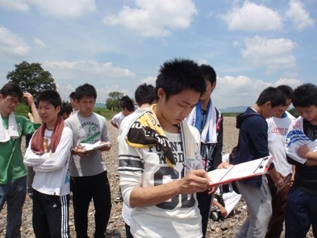 20110614hozu_clean_up13