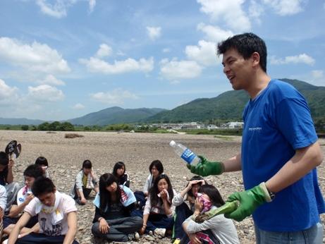 20110614hozu_clean_up15